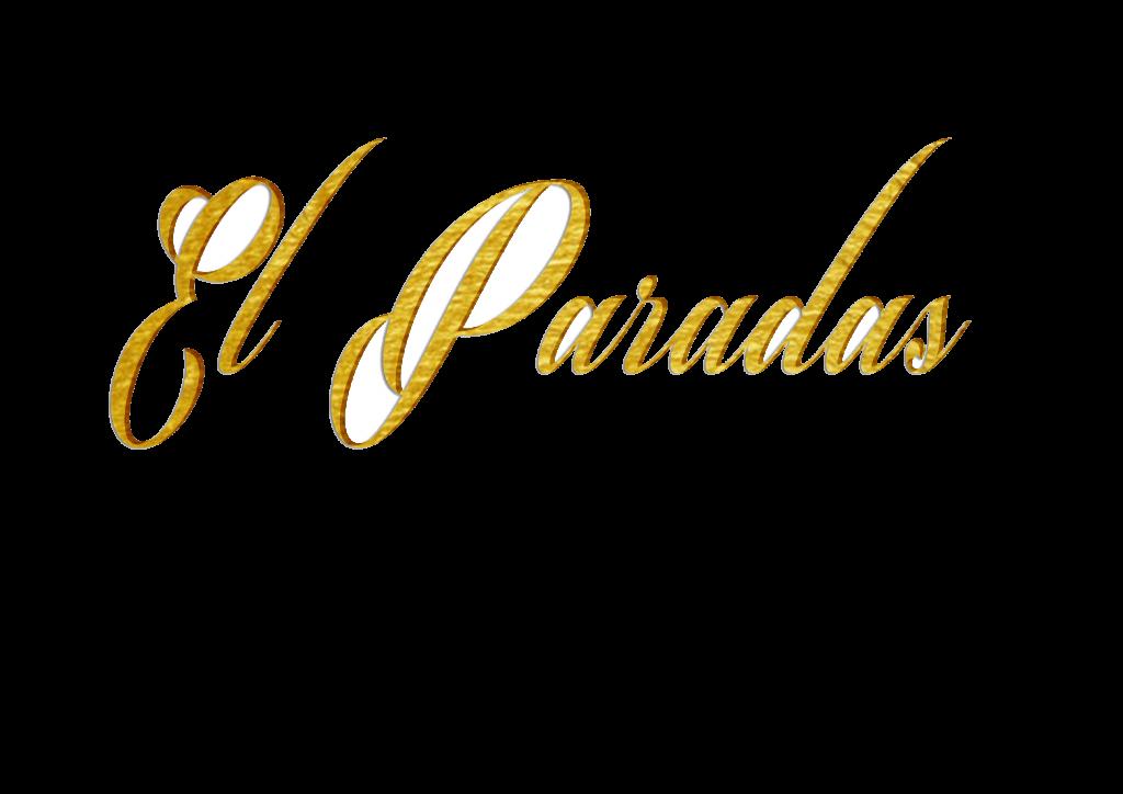 rocio-logo-oro-el-paradas