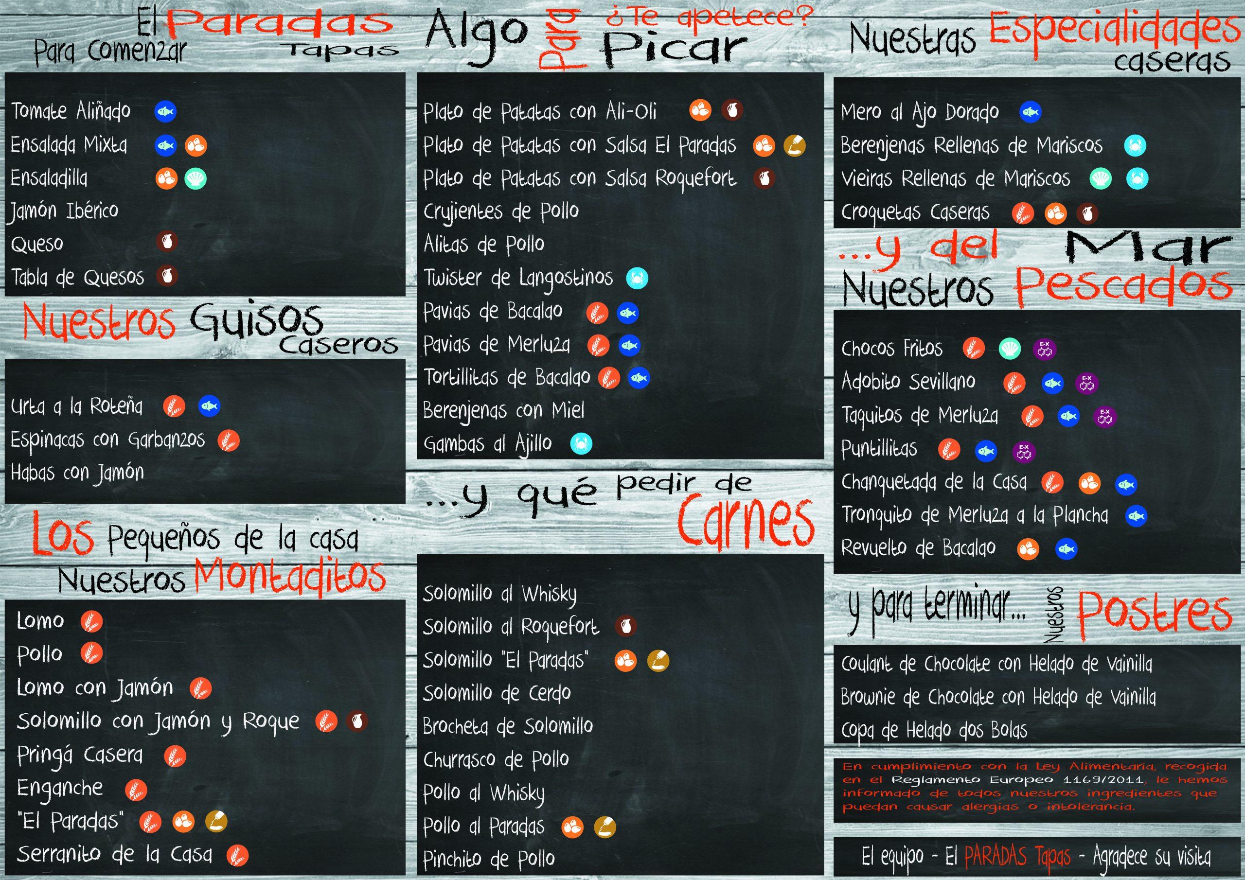 carta_alergenos_el_paradas