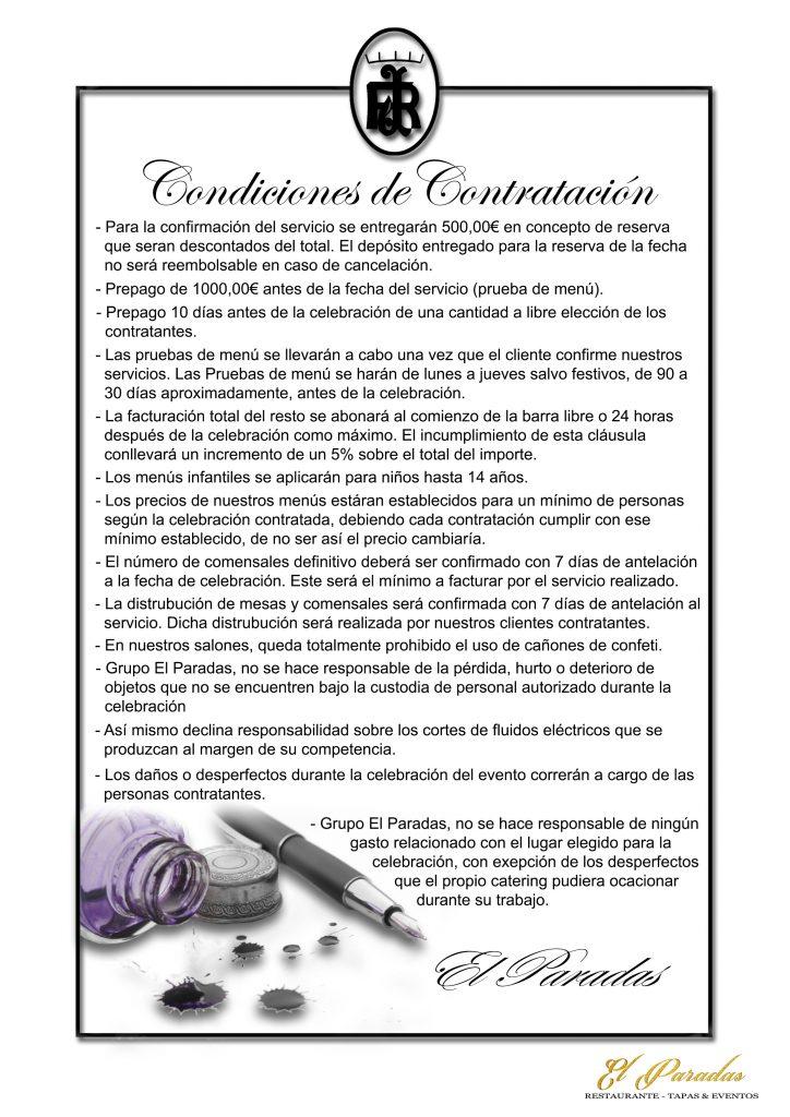 contratacion_el_paradas